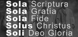 Happy Reformation Day!