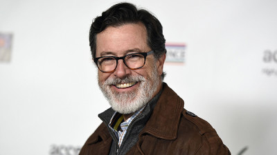 stephen-colbert-beard