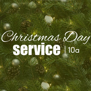 on sunday december 25 2016 we will be gathering together as a church in the same way we do every sunday i have had numerous conversations about this - Christmas Sunday