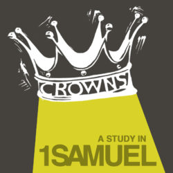 1 Samuel 31 | Draw your Sword